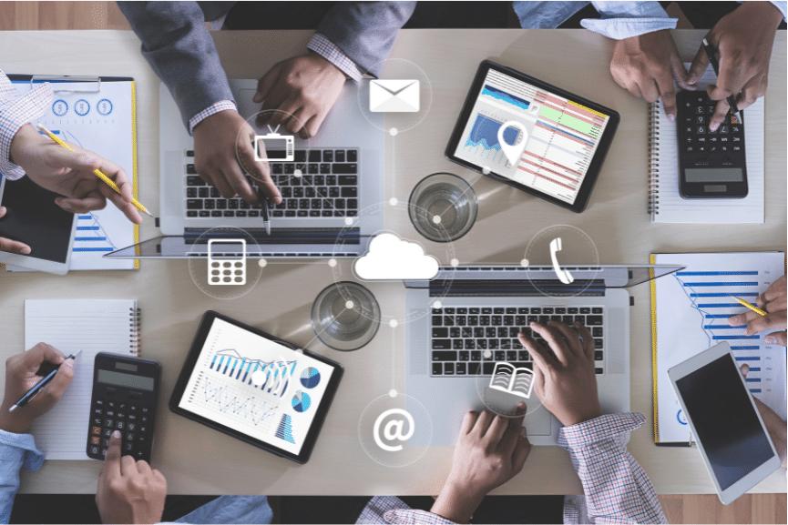 Advertising-Technology