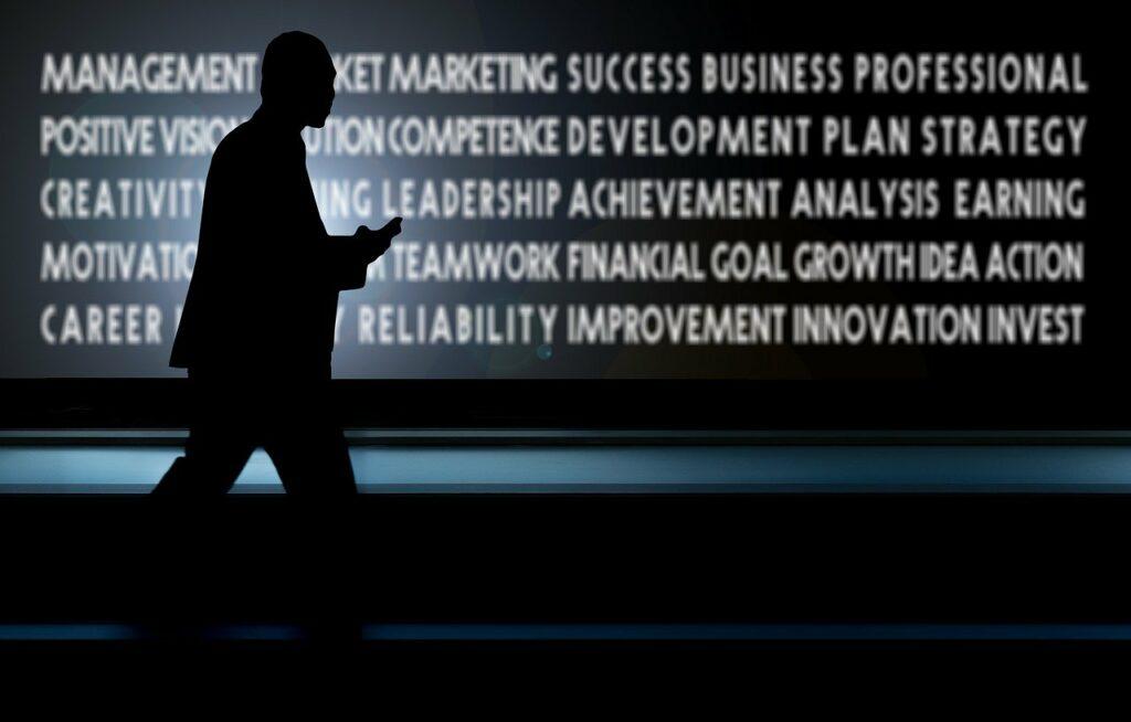 leadership-professional-businessman